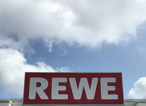 payback rewe coupons