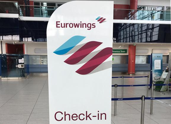 25 Prämienmeilen Pro Euro Flugpreis Bei Lufthansa Eurowings Swiss Austrian