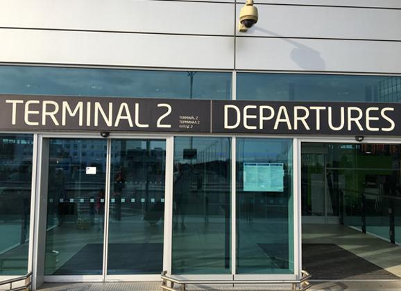 Doppelte Avios auf Flugbuchungen bis Ende 2018 Bei Britisch Airways Executive Club
