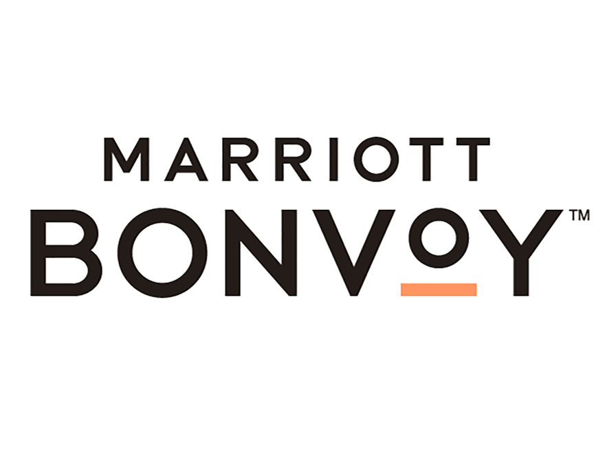 Das neue Bonusprogramm MARRIOTT BONVOY startet offiziell