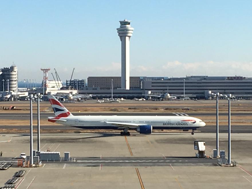 100 % Bonus Avios auf die nächsten 6 Flüge mit British Airways