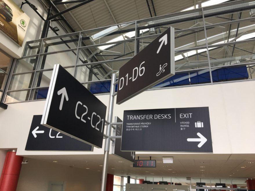 Lufthansa Miles & More Meilenschnäppchen Mai 2019 - 50% Rabatt auf die Business Class