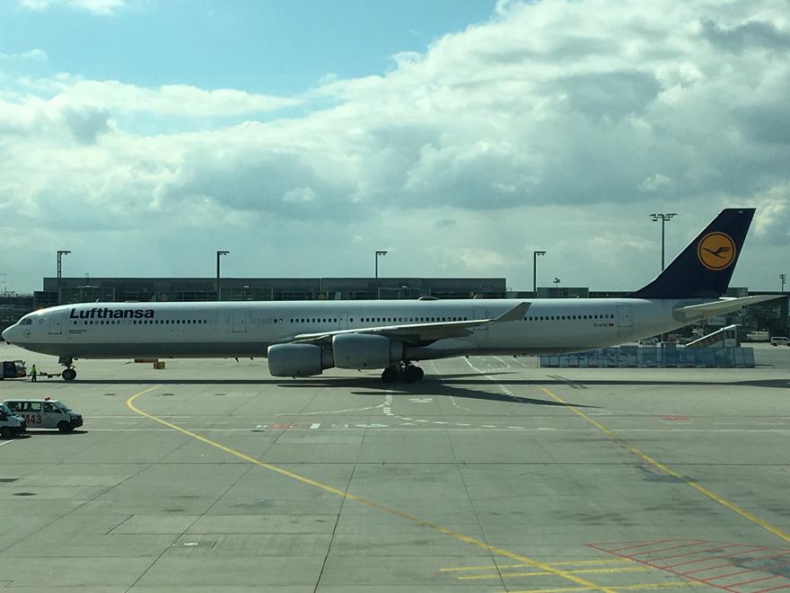 25 Prozent Meilen zusätzlich bei Umwandlung PAYBACK Punkten zu Lufthansa Miles & More Meilen