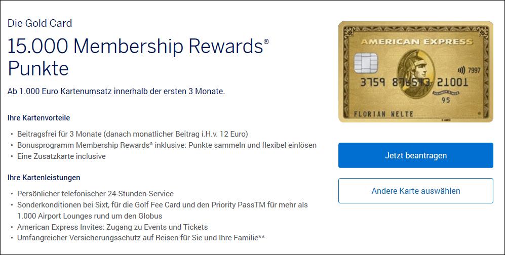 15.000American-Express-Membership-Rewards-Punkte-7500-PAYBACK-Punkte-mit-Kreditkarte-Details