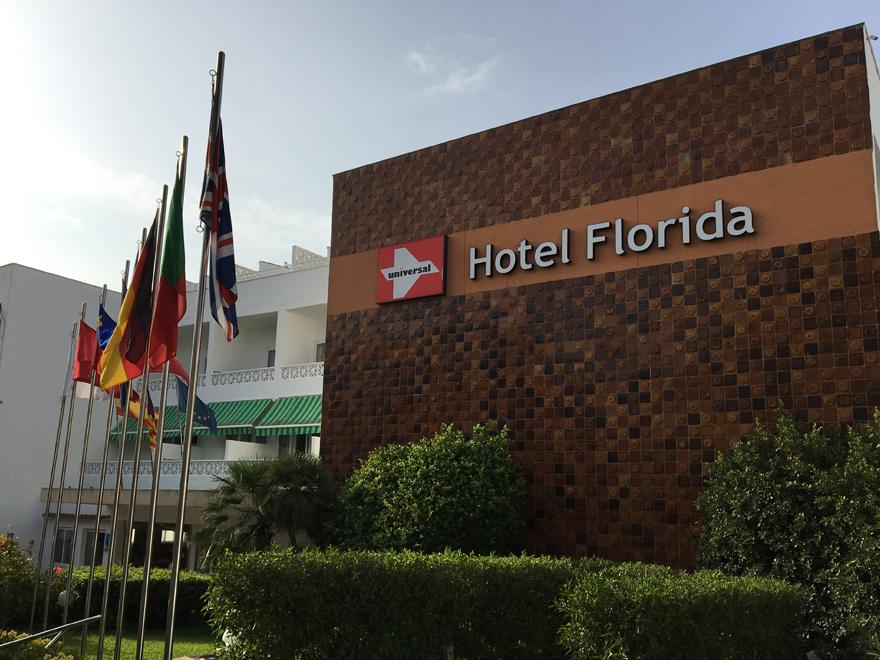 2.000 Miles & More Meilen gratis mit Hotelbewertungen bei Holidaycheck Black Friday