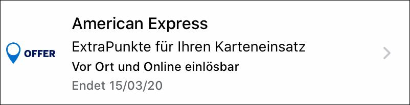220-American-Express-Member Details 2