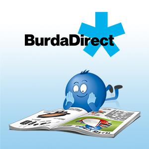 PAYBACK & BurdaDirect Kooperation